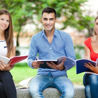 Business Ideas for Teens and University Students