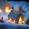 Creative Christmas Activities for the Whole Family