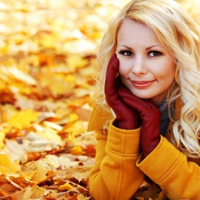 Easy Ways to Stay in Shape This Fall Season
