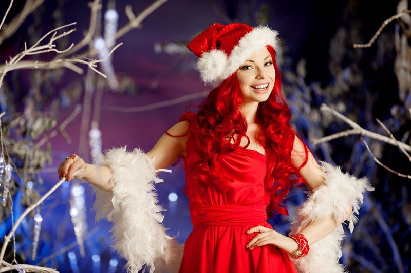 Must-Know Fashion Tips for Christmas