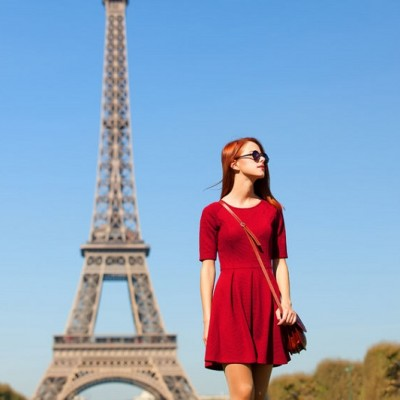 Ways Traveling Can Help You Better Your Life