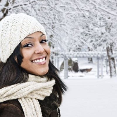 Ways to Keep Your Energy Levels High in Winter