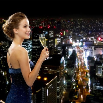 Best Ways to Celebrate New Year 2015