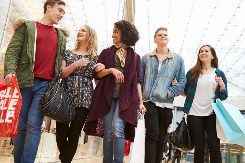 Great Black Friday Shopping Tips