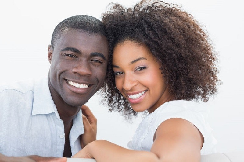 How to Find Endless Happiness in Your Relationship