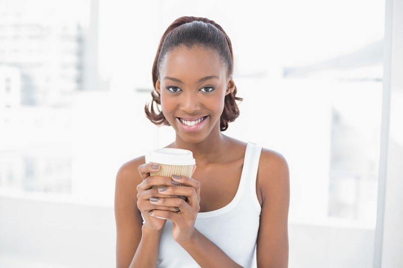Coffee helps combat sugar cravings