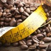 Ways Coffee Can Help You Drop Weight