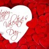 Amazing Facts about Valentine's Day