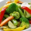 Ways Vegetables Help You Stay Healthy
