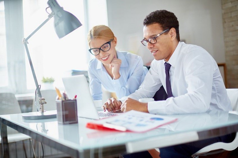 Tips To Draw Your Boss S Attention