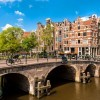 Things to Do in Amsterdam Without Spending a Single Euro