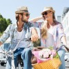 Unusual Summer Date Ideas