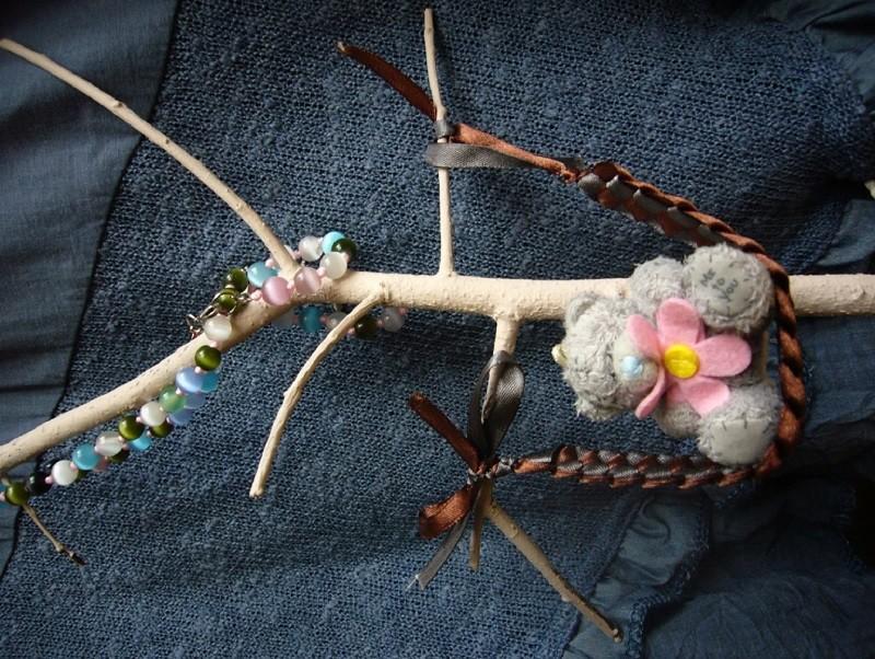 A Jewelry Tree 2