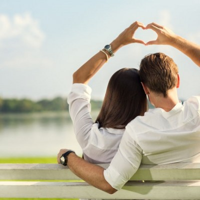 Things You Should Know about a Long Distance Relationship