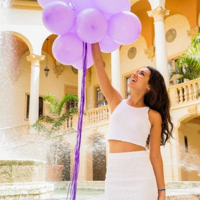 Fabulous Me Time Activities for Extroverts