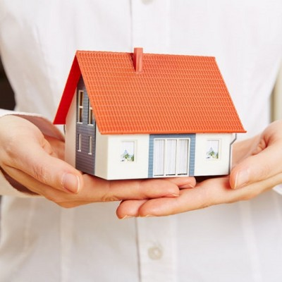 Tips for Buying House Insurance
