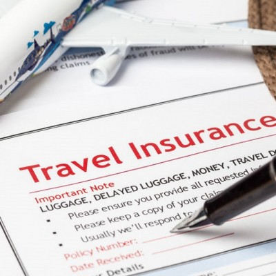 Tips for Buying a Long Term Travel Health Insurance