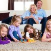 Crucial Steps to a Happy Stepfamily