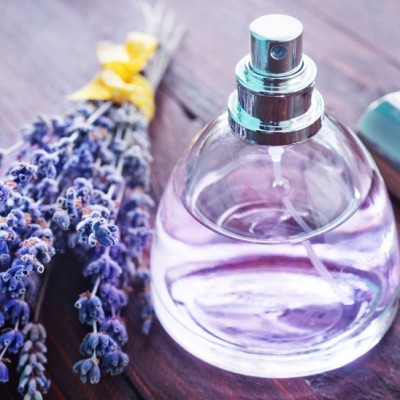 DIY Body Spray Recipes