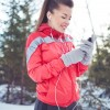 Ways to Make Your Winter Jogging Safe and Enjoyable