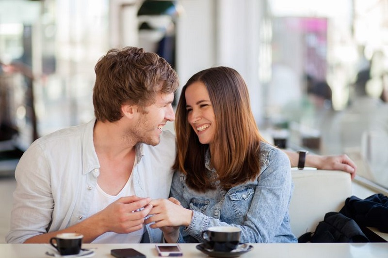 Ways to Get the Most out of Your Little Coffee Date