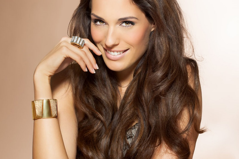 Awesome Hairstyles for Long Hair