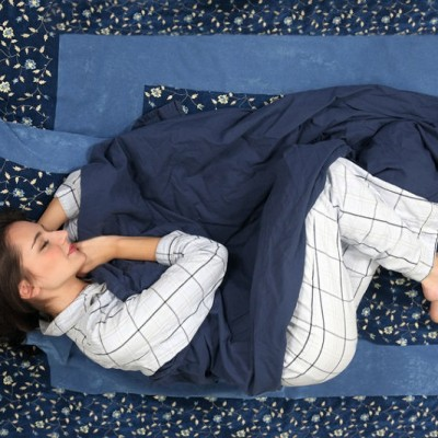 Tips to Have Positive Dreams During Sleep