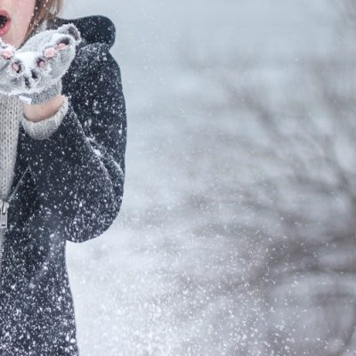 quick steps to winter ready skin