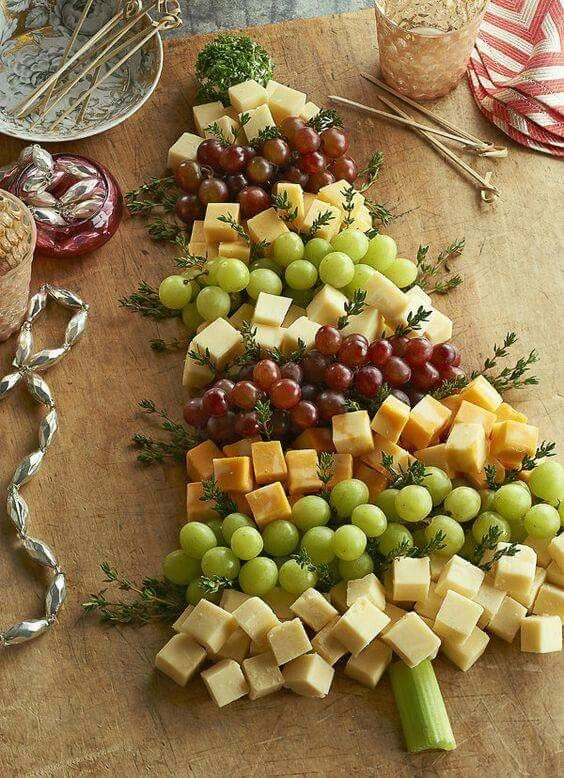 cheese and wine wonderment