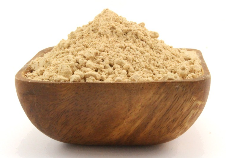 Pros and Cons of Powdered Peanut Butter