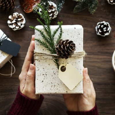 How to Quickly Pick the Perfect Gift for a Loved One